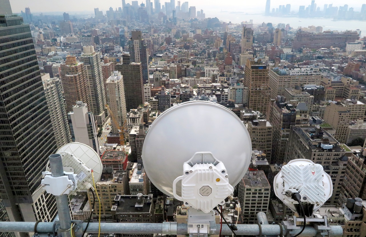 PPC-10G_link_at_NYC