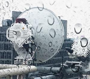 PPC-10G_link_at_rain