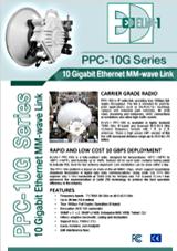 PPC-10G_datasheet