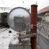 Custom-Designed radars, up to low THz