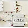Voltage Controlled IMPATT Oscillators 26-180 GHz