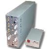 95 GHz 2D-ELDOR ESR Spectrometer Contained ELVA-1 Transceiver was Presented at EUROISMAR