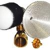 Custom Design Horns up to 400 GHz