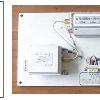 Custom-Designed Solutions IMPATT Oscillators