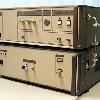 High Sensitive Radiometers for Plasma Diagnostics