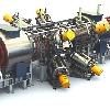 MMI-300R2 300 GHz millimeter wave interferometer