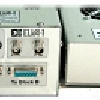 High-Power 197 GHz Microwave Source for Dynamic Nuclear Polarization (DNP) Imaging
