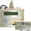 Mm-Wave High Sensitive Power Meters