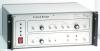 94 GHz and 130 GHz Transceiver Units for EPR ODMR Spectrometers