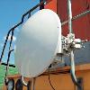 All-weather 76 GHz Radar for Shunting Locomotive