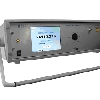 Frequency Counter for Spectrum up to 330 GHz