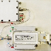High Performance Fixed IMPATT Oscillators 26-180 GHz