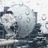 MMW Technology that Works at Heavy Rain