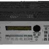 Broadband BWO oscillators 33-170 GHz