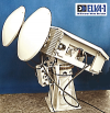 Announced 76 GHz Radar for Foreign Object Debris (FOD) Detection