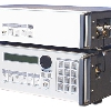 Real Time mm-Wave Frequency Analyzers up to 180 GHz