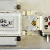 IMPATT Active Frequency Multipliers 26-180 GHz