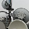 Marcatel Installed ELVA PPC-10G-E 10 Gbps Link in Monterrey, Mexico