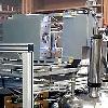 World-class research on 2D-ELDOR ESR spectrometer with ELVA-1 95 GHz 2.5 ns FWHM Transceeiver