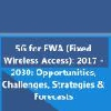 SNS Research Listed ELVA-1 within Key Suppliers for 5G at 2017 – 2030
