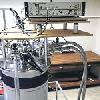94GHz & 130GHz MM-Wave Bridges for EPR/ODMR spectrometers